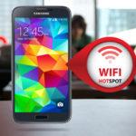 Est-ce que le WiFi est utile sur un smartphone ?