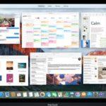 Mac OS X 10.7 Lion en preview, lancé cet l'été !