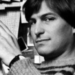 Steve Jobs parmi les 20 Américains les plus influents de tous les temps !