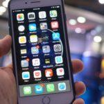 App Store, une application en cadeau ? C'est possible !