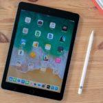 iPad : Les pré-commandes sont lancées !