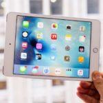 iPad : bon pour les hôpitaux ?