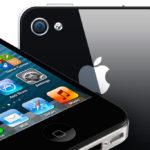 iPhone 4S : La vidéoconférence se précise !