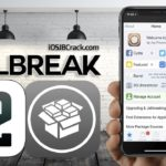 iPhone : La mort du jailbreak ?