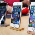 Comment l'iPhone a bien failli ne jamais voir le jour !