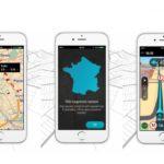 Mises à jour et baisses de prix pour les GPS TomTom et Navigon