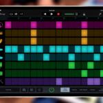 iMovie et GarageBand pour iPad débarquent sur l'AppStore