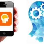 Ubrain, une application qui va booster votre cerveau